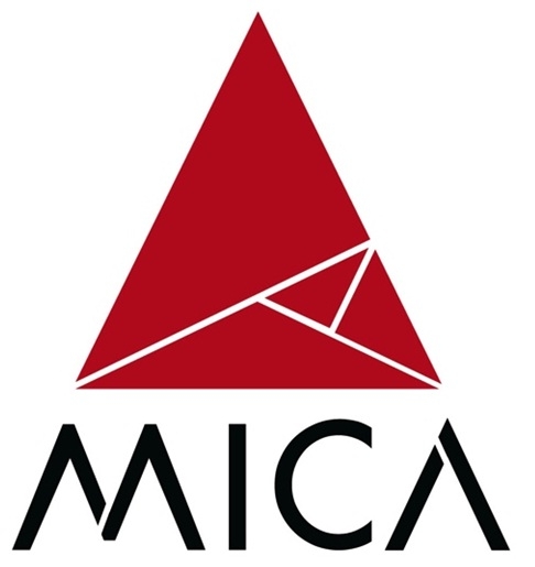 MICA WebSite